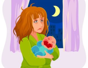 postpartum-depression1-550x425-1